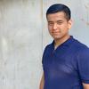 Олимжон, 19, г.Наманган