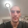 Roman, 31, г.Падуя