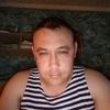 Анатолий, 35, г.Комсомольск-на-Амуре
