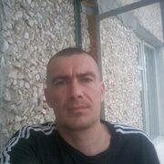 михаил, 33, г.Североуральск
