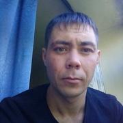 Ринат 34 Казань