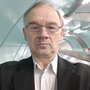 Александр васильевич 65 Санкт-Петербург