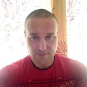 Олег, 48, г.Ачинск