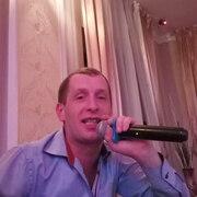 Пафнутий, 41, г.Солнечногорск