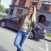 Аленка, 38, г.Дедовск