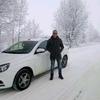 Павел, 45, г.Йошкар-Ола