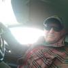 Andrey, 45, Stavropol