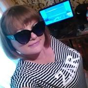 Светлана 31 год (Дева) Семей