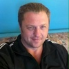 Сергей, 45, г.Красноселькуп