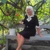 Людмила, 69, г.Марьинка