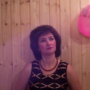 Знакомства в Михайлове с пользователем Елена 51 год (Козерог)