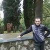 Vachik, 27, г.Armavir