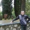 Vachik, 29, г.Армавир