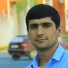 Наимчон, 30, г.Душанбе