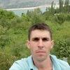 Дмитрий Богословский, 29, г.Ташкент