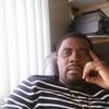 Marvin Mckenzie, 36, Quantico
