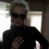 Ирина, 32, г.Минск