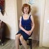 Маруся, 51, г.Казань
