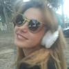 Анна, 29, г.Барселона