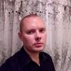 Игорь Тарасов, 36, г.Саранск