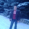александр, 31, г.Ивантеевка (Саратовская обл.)