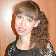 Дарья, 26, г.Нижний Тагил