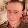 Виталий, 28, г.Киев
