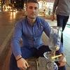 Emil, 36, г.Баку