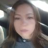 Татьяна, 34, г.Покровск