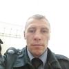 Алексей Деревянко, 42, г.Челябинск