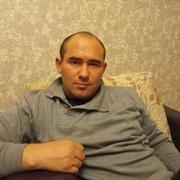 Сергей Васильев, 30, г.Костанай