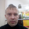 Серега, 38, г.Елабуга