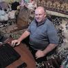 Иван, 62, г.Узловая