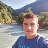 Егор, 29, г.Тольятти