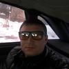 Руслан, 36, г.Березники