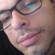 brian gutierrez, 28, г.Сиэтл