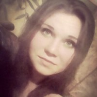 Ирина, 19 лет, Рак, Чухлома