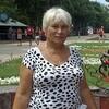Антонина Присняк (При, 72, г.Ейск