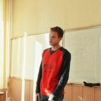 Алексей, 22 года, Близнецы, Чита