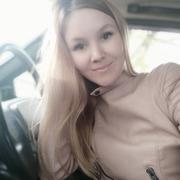 Ин, 28, г.Норильск