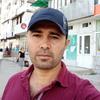 Мухаббатшо, 34, г.Севастополь