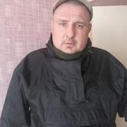 Евгений 41 Солигорск