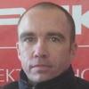 Дмитрий, 37, г.Астрахань
