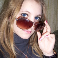 Ленчик, 29 лет, Весы, Самара