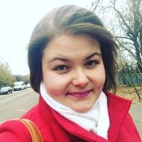 Юля, 28 лет, Рыбы, Москва