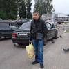 Ivan, 47, Zhytkavichy