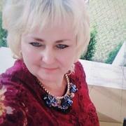 Елена, 30, г.Подольск
