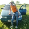 Сергей, 36, г.Бежецк