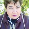 Наталья, 53, г.Самара