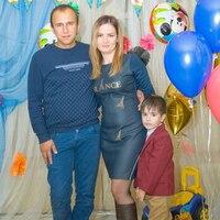 Игорь, 28 лет, Весы, Одесса